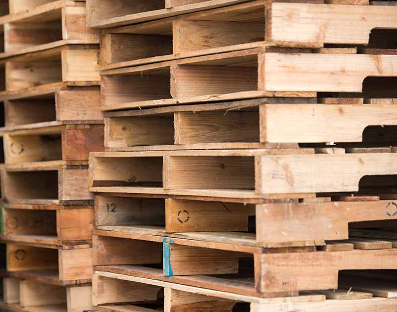 pallet-buyer-used-pallets