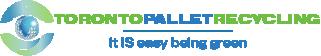 toronto-pallet-recycling-logo