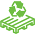 pallet-recycling-buy-pallets-green-2